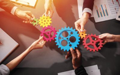 Brauchbare Werkzeuge zur Zusammenarbeit