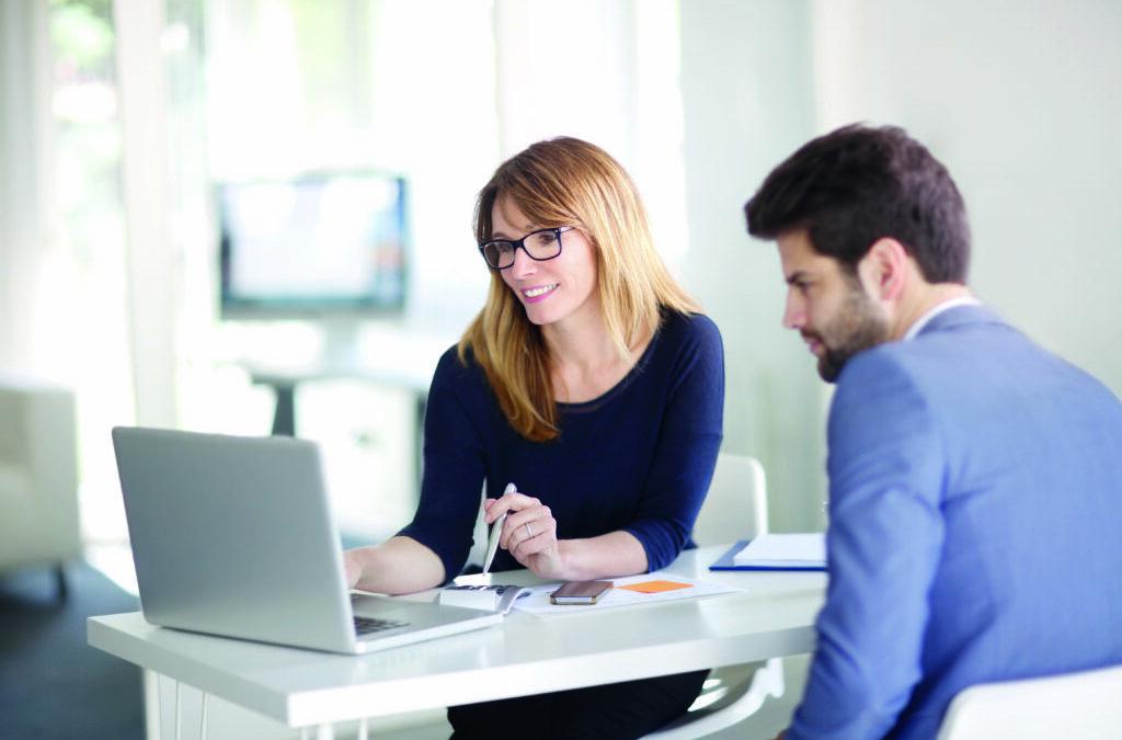 Langfristige Kundenbeziehungen in einer digitalen Welt